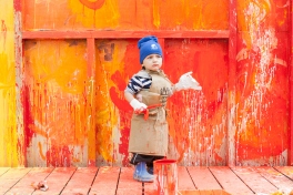 childrens_arkhstoyaniye_02_day_julia_abz_198
