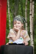 childrens_arkhstoyaniye_03_day_julia_abz_129