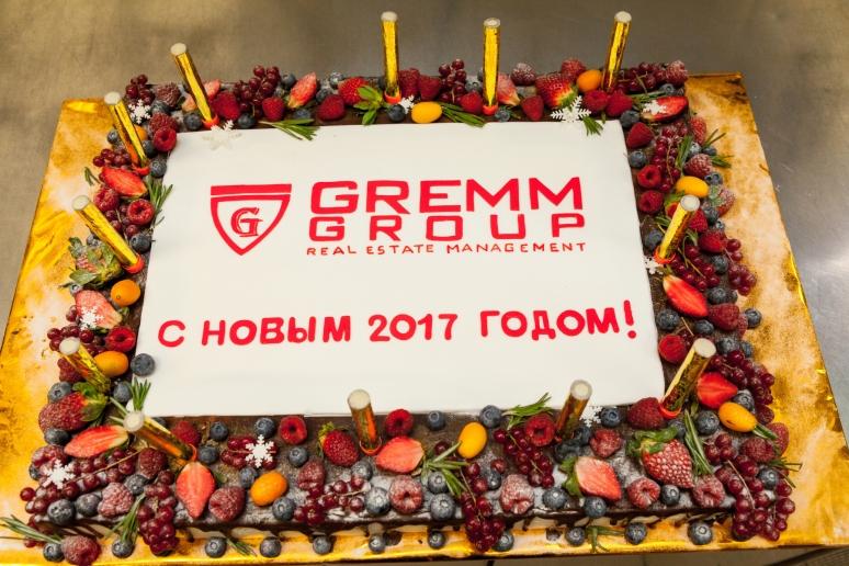 Gremm_group_NG_323