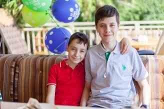 Happy_birthday_Artem_135