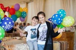 Happy_birthday_Artem_262