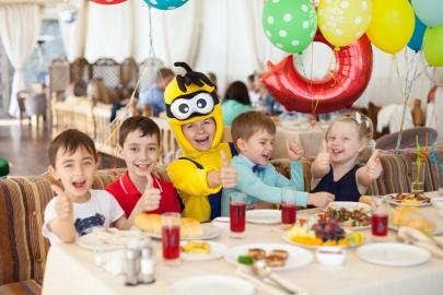 Happy_birthday_Artem_272