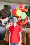 Happy_birthday_Artem_676