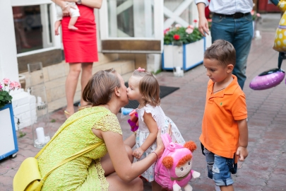 Happy_birthday_Ksyusha_353
