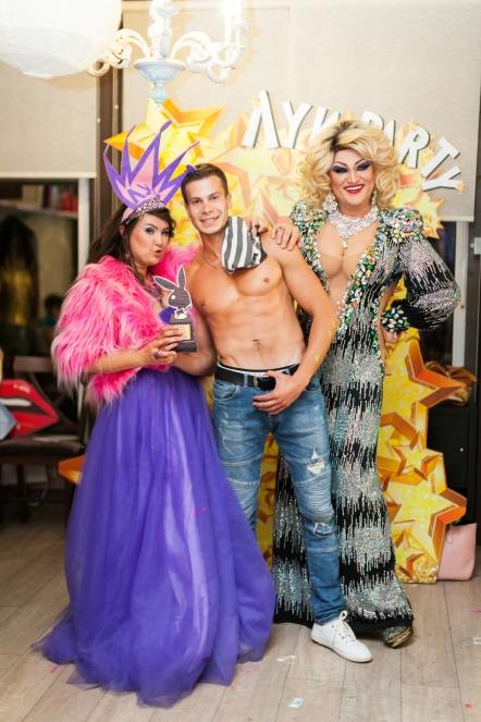 Luis_party_406