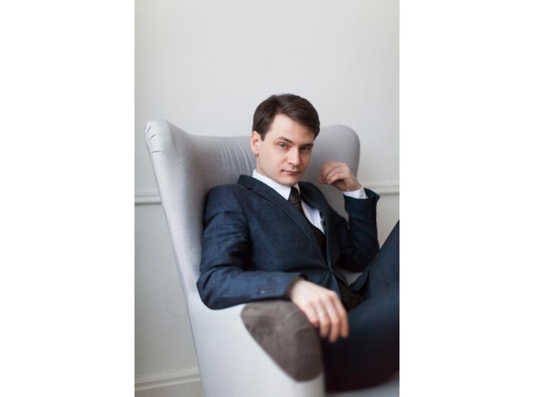 Мужской портрет_007